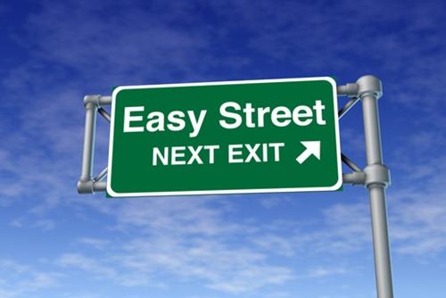 easystreet2.jpg